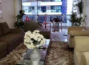 Apartamento, 4 Quartos, 2 Vagas, 3 Suites em Rua Sergipe, Praia da Costa, Vila Velha, ES valor de R$ 1.000.000,00 no Lugar Certo