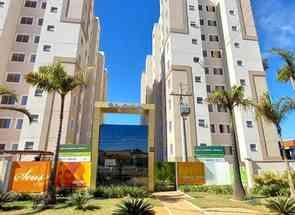 Apartamento, 2 Quartos, 1 Vaga em Quadra Qnm 29, Ceilândia Sul, Ceilândia, DF valor de R$ 235.800,00 no Lugar Certo