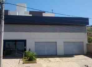 Apartamento, 3 Quartos, 2 Vagas, 1 Suite em Abigail Pinto Coelho, Lagoa Mansões, Lagoa Santa, MG valor de R$ 299.000,00 no Lugar Certo