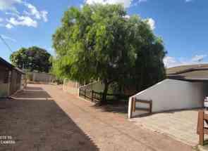 Casa em Condomínio, 3 Quartos, 2 Vagas, 1 Suite em Jardim Hanashiro, Centro, Caldas Novas, GO valor de R$ 250.000,00 no Lugar Certo