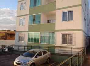Apartamento, 2 Quartos, 1 Vaga em Xangri-lá, Contagem, MG valor de R$ 169.000,00 no Lugar Certo