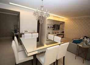 Apartamento, 3 Quartos, 2 Vagas em Oeste, Goiânia, GO valor de R$ 700.000,00 no Lugar Certo