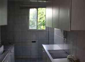 Apartamento, 3 Quartos, 1 Vaga para alugar em Rua Amélia, Graças, Recife, PE valor de R$ 1.000,00 no Lugar Certo