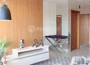 Apartamento, 3 Quartos, 2 Vagas, 3 Suites em Avenida C4, Jardim América, Goiânia, GO valor de R$ 299.000,00 no Lugar Certo