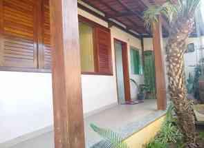 Casa, 3 Quartos, 4 Vagas, 1 Suite em Rua Radialista Josafá Florêncio, Céu Azul, Belo Horizonte, MG valor de R$ 830.000,00 no Lugar Certo