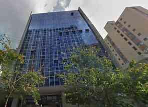Sala, 2 Vagas para alugar em Lourdes, Belo Horizonte, MG valor de R$ 5.438,00 no Lugar Certo