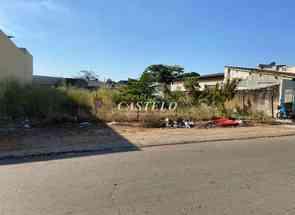 Lote em Rua C130, Jardim América, Goiânia, GO valor de R$ 550.000,00 no Lugar Certo