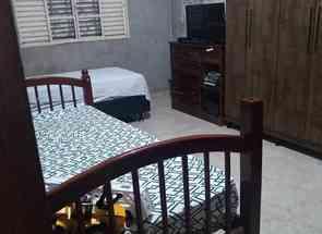 Casa em Condomínio, 2 Quartos em Condomínio Morada da Serra, Setor de Mansões de Sobradinho, Sobradinho, DF valor de R$ 160.000,00 no Lugar Certo
