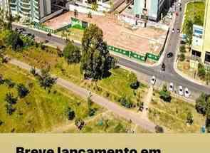 Apartamento, 3 Quartos, 2 Vagas, 3 Suites em Avenida Parque, Águas Claras, Águas Claras, DF valor de R$ 1.014.000,00 no Lugar Certo