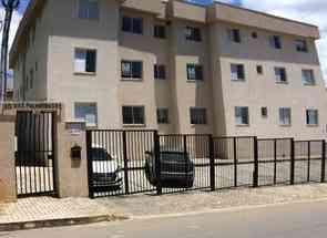 Apartamento, 2 Quartos em Quinze, Visão, Lagoa Santa, MG valor de R$ 140.000,00 no Lugar Certo