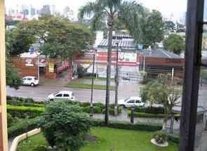 Apartamento, 3 Quartos, 1 Vaga em Rua Chile, Rebouças, Curitiba, PR valor de R$ 300.000,00 no Lugar Certo