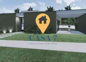 Casa, 3 Quartos, 3 Suites em Rua Rubi, Alphaville - Lagoa dos Ingleses, Nova Lima, MG valor de R$ 1.750.000,00 no Lugar Certo