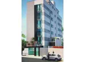 Apartamento, 3 Quartos, 2 Vagas, 1 Suite em Ana Lúcia, Sabará, MG valor de R$ 550.000,00 no Lugar Certo