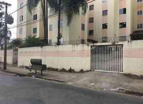 Apartamento, 2 Quartos, 1 Vaga em Bandeirantes (pampulha), Belo Horizonte, MG valor de R$ 170.000,00 no Lugar Certo