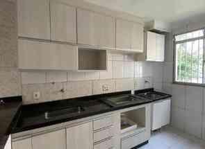 Apartamento, 2 Quartos, 1 Vaga em Parque Maracanã, Contagem, MG valor de R$ 110.000,00 no Lugar Certo