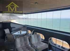 Apartamento, 4 Quartos, 2 Vagas, 4 Suites em Avenida Antônio Gil Veloso, Praia da Costa, Vila Velha, ES valor de R$ 2.200.000,00 no Lugar Certo
