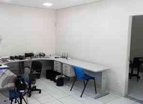 Sala para alugar em Rua Hermilo Alves, Santa Teresa, Belo Horizonte, MG valor de R$ 1.600,00 no Lugar Certo