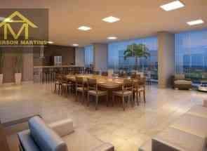 Apartamento, 3 Quartos, 2 Vagas, 1 Suite em Avenida Estudante José Júlio de Souza, Itaparica, Vila Velha, ES valor de R$ 548.000,00 no Lugar Certo
