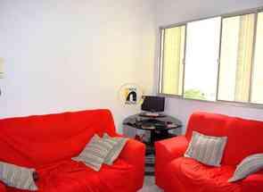 Apartamento, 2 Quartos, 1 Vaga em Rua Vestal, Alípio de Melo, Belo Horizonte, MG valor de R$ 200.000,00 no Lugar Certo