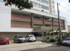 Apartamento, 3 Quartos, 2 Vagas, 3 Suites em Rua 1041, Pedro Ludovico, Goiânia, GO valor de R$ 451.500,00 no Lugar Certo