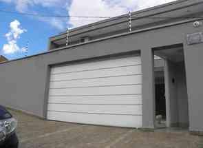 Casa, 4 Quartos, 3 Vagas, 4 Suites em Residencial Cléa Borges, Goiânia, GO valor de R$ 1.000.000,00 no Lugar Certo