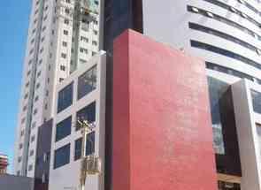 Apartamento, 1 Quarto, 1 Vaga em Rua 36 Sul, Norte, Águas Claras, DF valor de R$ 145.000,00 no Lugar Certo