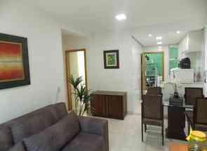 Área Privativa, 2 Quartos, 1 Vaga, 1 Suite em Europa, Contagem, MG valor de R$ 330.000,00 no Lugar Certo