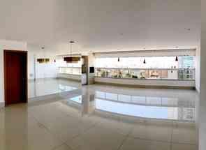 Apartamento, 3 Quartos, 3 Vagas, 3 Suites em Rua T 54, Setor Bueno, Goiânia, GO valor de R$ 1.200.000,00 no Lugar Certo