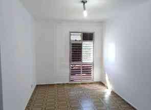 Apartamento, 1 Quarto para alugar em Sclrn 715 Bloco a, Asa Norte, Brasília/Plano Piloto, DF valor de R$ 1.000,00 no Lugar Certo