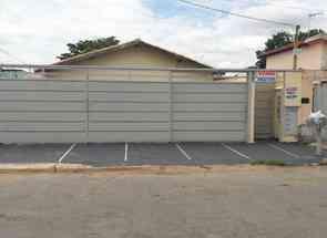 Casa, 2 Quartos em Cidade Jardim, Goiânia, GO valor de R$ 520.000,00 no Lugar Certo