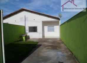 Casa, 3 Quartos em Pousada do Lago, Esmeraldas, MG valor de R$ 145.000,00 no Lugar Certo