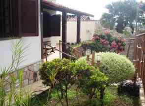 Casa, 4 Quartos, 3 Vagas, 1 Suite em Santa Inês, Belo Horizonte, MG valor de R$ 1.050.000,00 no Lugar Certo