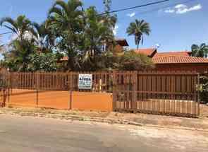 Casa em Condomínio, 4 Quartos, 2 Vagas, 1 Suite para alugar em Rodovia Df-250 Km 2, Sobradinho, Sobradinho, DF valor de R$ 3.300,00 no Lugar Certo
