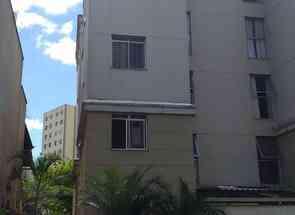 Apartamento, 2 Quartos, 1 Vaga em Rua Joaquim Freancisco da Silveira, Ipiranga, Belo Horizonte, MG valor de R$ 230.000,00 no Lugar Certo