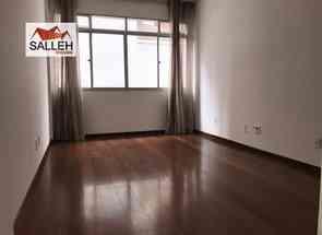Apartamento, 3 Quartos em Rua Américo Macedo, Gutierrez, Belo Horizonte, MG valor de R$ 600.000,00 no Lugar Certo
