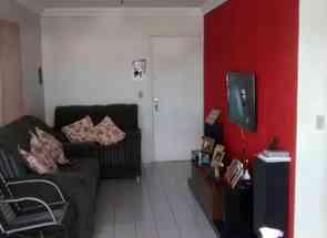 Apartamento, 2 Quartos, 1 Vaga, 1 Suite em Setor Residencial Leste, Planaltina, DF valor de R$ 175.000,00 no Lugar Certo