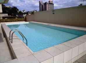 Apartamento, 1 Quarto, 1 Vaga para alugar em Rua Montes Claros, Anchieta, Belo Horizonte, MG valor de R$ 1.250,00 no Lugar Certo
