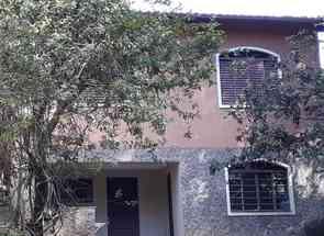 Casa em Condomínio, 2 Quartos, 1 Vaga, 1 Suite em Estrada P/ Br-040, Aconchego da Serra, Itabirito, MG valor de R$ 480.000,00 no Lugar Certo