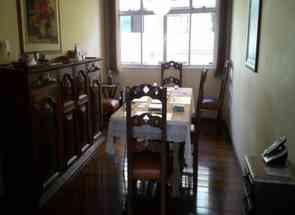 Apartamento, 4 Quartos, 2 Vagas, 1 Suite em Serra, Belo Horizonte, MG valor de R$ 980.000,00 no Lugar Certo