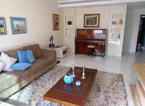 Apartamento, 4 Quartos, 4 Vagas, 4 Suites em Santo Agostinho, Belo Horizonte, MG valor de R$ 2.400.000,00 no Lugar Certo
