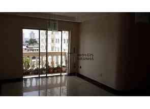 Apartamento, 3 Quartos, 1 Vaga em Vila Gomes Cardim, São Paulo, SP valor de R$ 638.000,00 no Lugar Certo