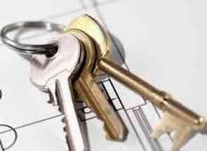 Casa, 4 Quartos, 2 Vagas, 2 Suites em Mangueiras, Sabará, MG valor de R$ 7.800,00 no Lugar Certo