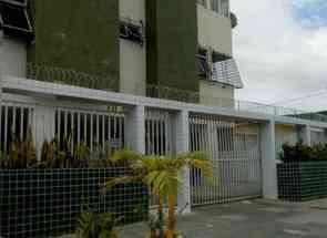 Apartamento, 3 Quartos, 2 Suites em Rua Olímpio Ferreira Chaves, Casa Caiada, Olinda, PE valor de R$ 280.000,00 no Lugar Certo