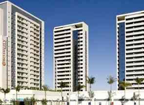 Sala, 1 Vaga em Qs 1 Rua 210, Águas Claras, Águas Claras, DF valor de R$ 115.000,00 no Lugar Certo