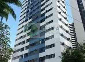 Apartamento, 2 Quartos, 2 Vagas, 1 Suite para alugar em Rua Engenheiro Sampaio, Rosarinho, Recife, PE valor de R$ 2.500,00 no Lugar Certo