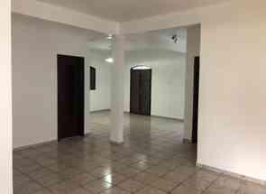 Casa em Condomínio, 3 Quartos, 1 Suite para alugar em Condomínio Jardim Europa, Grande Colorado, Sobradinho, DF valor de R$ 1.650,00 no Lugar Certo