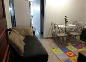 Apartamento, 2 Quartos em Quadra 9, Sob, Sobradinho, DF valor de R$ 135.000,00 no Lugar Certo