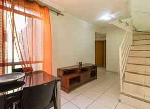 Cobertura, 3 Quartos, 2 Vagas, 1 Suite em Centro, Contagem, MG valor de R$ 340.000,00 no Lugar Certo