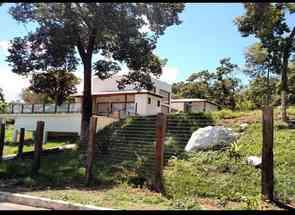 Lote em Condomínio em Canto da Siriema, Jaboticatubas, MG valor de R$ 130.000,00 no Lugar Certo