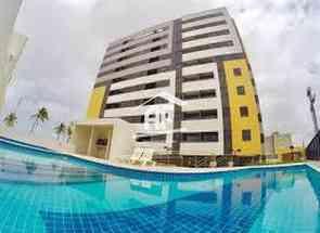 Apartamento, 3 Quartos, 1 Vaga, 1 Suite em Centro, Maceió, AL valor de R$ 380.000,00 no Lugar Certo